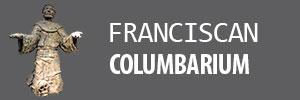 columbarium300x100